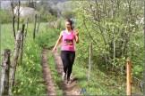 Trail des 3 Pucelles 2019_8061