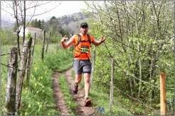 Trail des 3 Pucelles 2019_8068