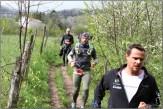 Trail des 3 Pucelles 2019_8105