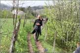 Trail des 3 Pucelles 2019_8107