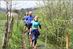 Trail des 3 Pucelles 2019_8113