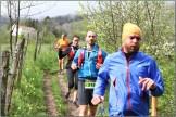 Trail des 3 Pucelles 2019_8117
