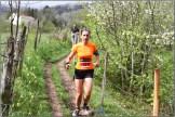 Trail des 3 Pucelles 2019_8119