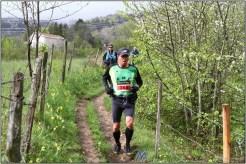 Trail des 3 Pucelles 2019_8134