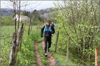 Trail des 3 Pucelles 2019_8137