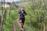 Trail des 3 Pucelles 2019_8140