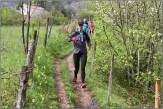 Trail des 3 Pucelles 2019_8172