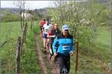Trail des 3 Pucelles 2019_8176