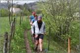 Trail des 3 Pucelles 2019_8223