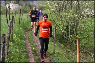 Trail des 3 Pucelles 2019_8230