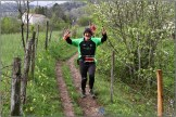 Trail des 3 Pucelles 2019_8240