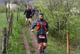 Trail des 3 Pucelles 2019_8247