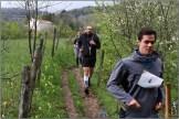 Trail des 3 Pucelles 2019_8253