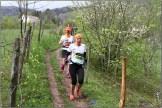 Trail des 3 Pucelles 2019_8264