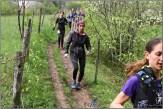 Trail des 3 Pucelles 2019_8268