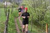 Trail des 3 Pucelles 2019_8289
