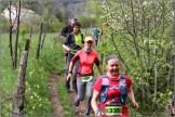 Trail des 3 Pucelles 2019_8295