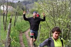 Trail des 3 Pucelles 2019_8298