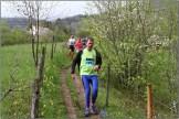 Trail des 3 Pucelles 2019_8318