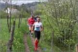 Trail des 3 Pucelles 2019_8320