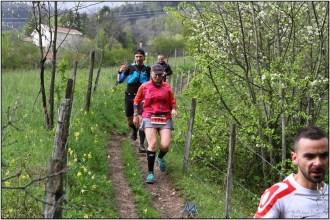 Trail des 3 Pucelles 2019_8322