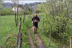 Trail des 3 Pucelles 2019_8325