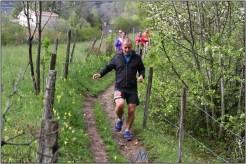 Trail des 3 Pucelles 2019_8327