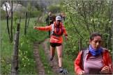 Trail des 3 Pucelles 2019_8332