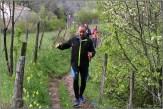 Trail des 3 Pucelles 2019_8333