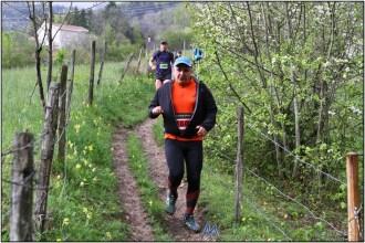 Trail des 3 Pucelles 2019_8347