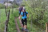 Trail des 3 Pucelles 2019_8352