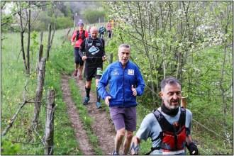 Trail des 3 Pucelles 2019_8365