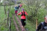 Trail des 3 Pucelles 2019_8368