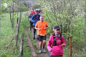 Trail des 3 Pucelles 2019_8374