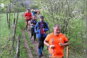 Trail des 3 Pucelles 2019_8375