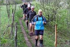 Trail des 3 Pucelles 2019_8384