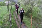 Trail des 3 Pucelles 2019_8399