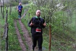 Trail des 3 Pucelles 2019_8404