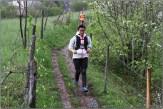 Trail des 3 Pucelles 2019_8438