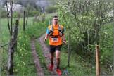 Trail des 3 Pucelles 2019_8439