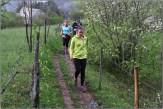 Trail des 3 Pucelles 2019_8456