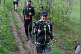 Trail des 3 Pucelles 2019_8461