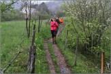 Trail des 3 Pucelles 2019_8480
