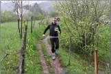 Trail des 3 Pucelles 2019_8487