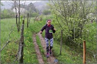 Trail des 3 Pucelles 2019_8490