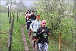 Trail des 3 Pucelles 2019_8495