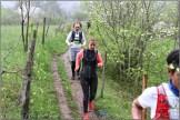 Trail des 3 Pucelles 2019_8502