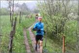 Trail des 3 Pucelles 2019_8508