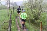 Trail des 3 Pucelles 2019_8511