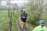 Trail des 3 Pucelles 2019_8512